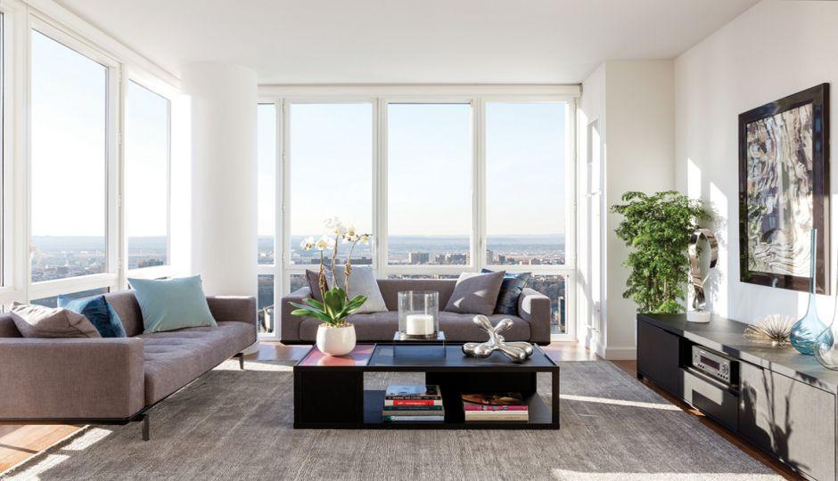 Những điều lưu ý khi chọn mua căn hộ