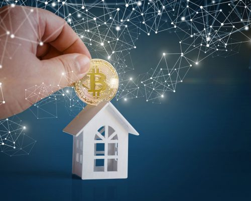 4-reasons-crypto-blockchain-are-poised-to-transform-real-estate
